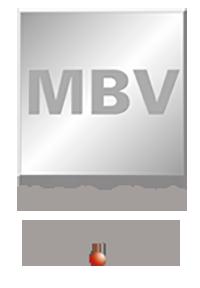 mbv-nord.de